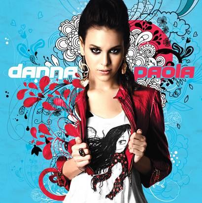 DannaPaola_coveralta (1)